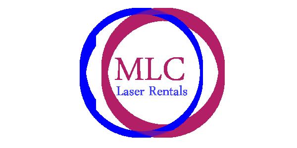 MLC Laser Rentals Inc.